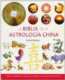 Biblia de la astrolo...