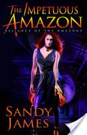 The Impetuous Amazon