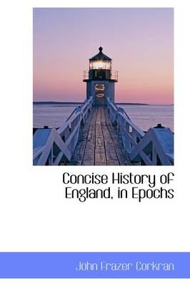 Concise History of E...