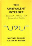 The Ambivalent Inter...