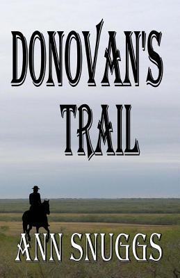 Donovan's Trail