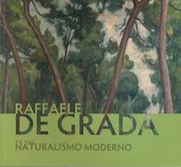 Raffaele De Grada