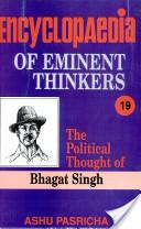 Encyclopaedia of eminent thinkers