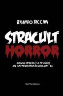 Stracult Horror