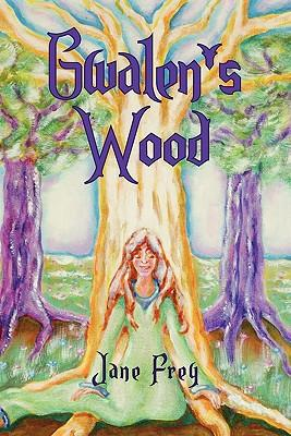 Gwalen's Wood