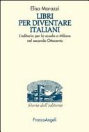 Libri per diventare italiani