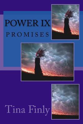 Power IX