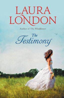 The Testimony