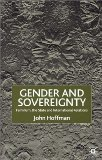 Gender and Sovereign...