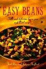 Easy Beans