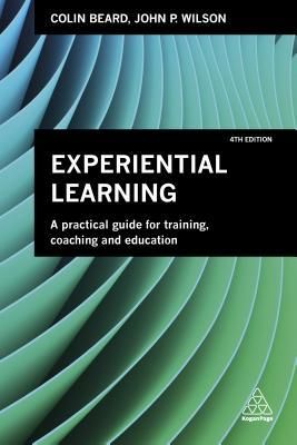 Experiential Learnin...