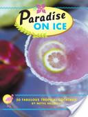 Paradise on Ice
