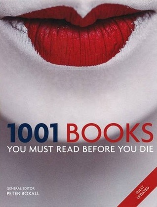 1001 Books You Must ...