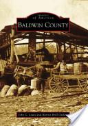 Baldwin County