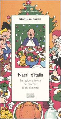 Natali d'Italia