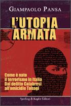 L'utopia armata