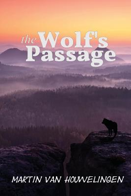 Wolf's Passage