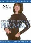 Complete Book of Pregnancy