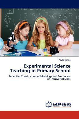 Experimental Science Teaching in Primary School