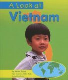 A Look at Vietnam