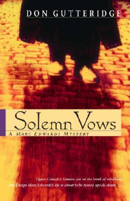 Solemn Vows