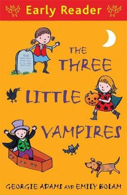 The Three Little Vam...
