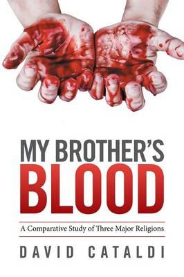 My Brother?s Blood