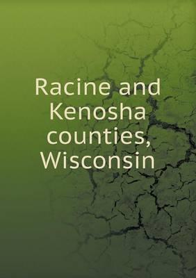 Racine and Kenosha Counties, Wisconsin