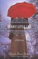 Deadly Little Lies (...