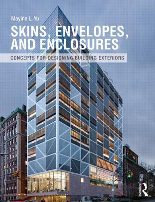 Skins, Envelopes, and Enclosures