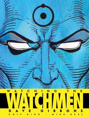 Watching the Watchme...