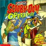 Scooby-doo 8x8