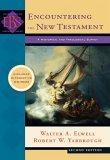 Encountering the New Testament,