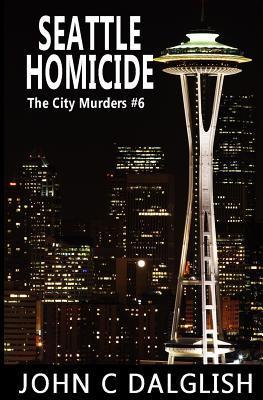 Seattle Homicide