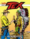 Tutto Tex n. 201