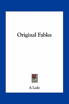 Original Fables