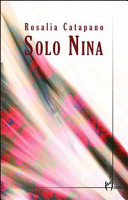 Solo Nina