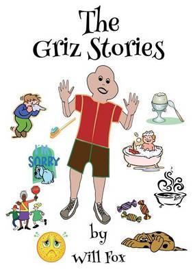 The Griz Stories