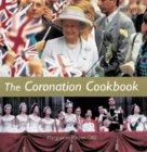 The Coronation Cookbook
