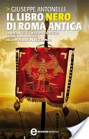 Il libro nero di Roma antica