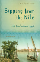Sipping from the Nile