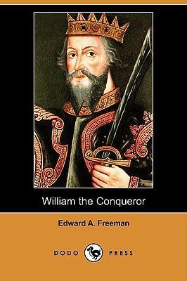 William the Conquero...