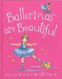 Ballerinas Are Beaut...