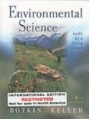 Environmental Scienc...