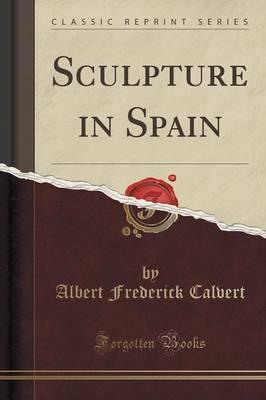 Sculpture in Spain (...