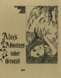 Les Aventures d'Alic...