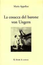 La cosacca del barone Von Ungern