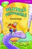 Oxford Reading Tree: Stage 10: TreeTops: Dexter's Dinosaurs: Dexter's Dinosaurs