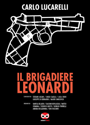 Il brigadiere Leonar...