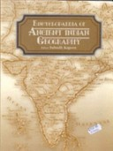 Encyclopaedia of ancient Indian geography
